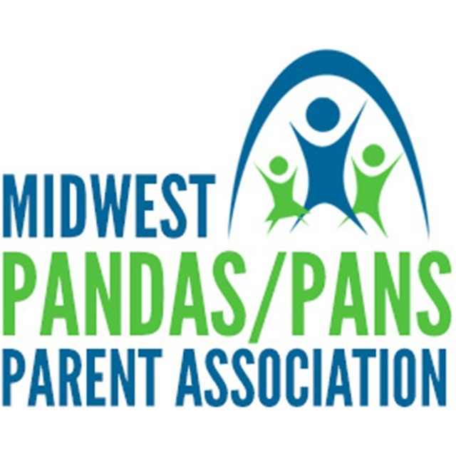 avatar for MIDWEST PANDAS PANS