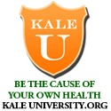 avatar for Kale University