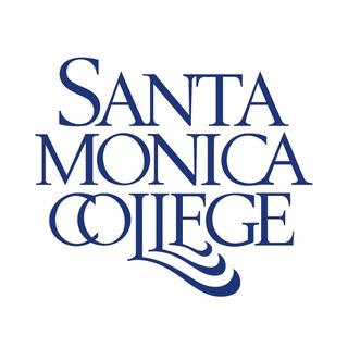 Santa Monica College Center for Media & Design