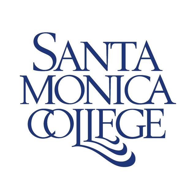 avatar for Santa Monica College Center for Media &amp Design