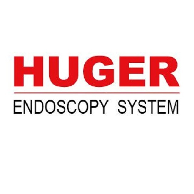 avatar for Huger Medical Instrument Co