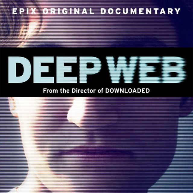 avatar for Deep Web