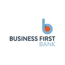 avatar for Business First Bank