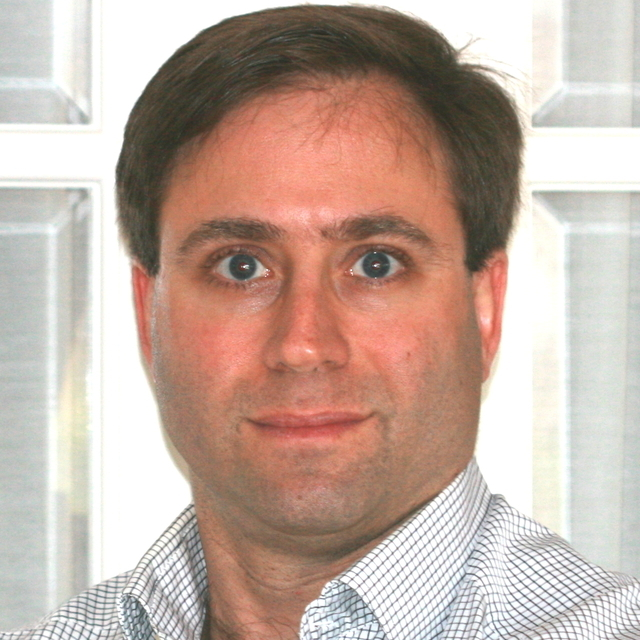 avatar for Robert Neivert
