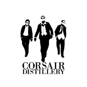 avatar for Corsair Distillery