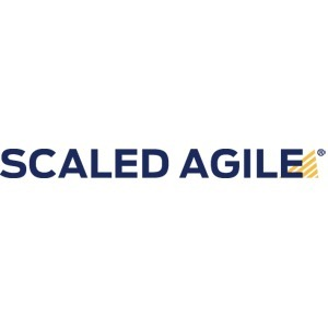 avatar for Scaled Agile, Inc.