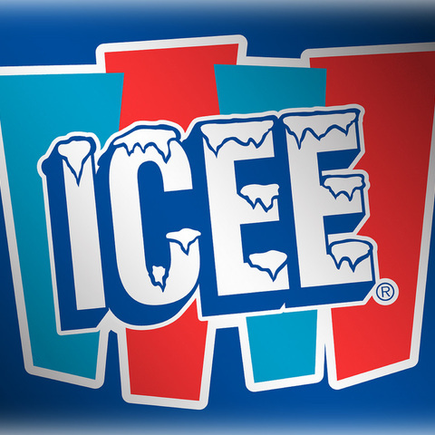 avatar for ICEE Truck