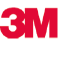 avatar for 3M Healthcare