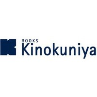avatar for Kinokuniya Book Stores