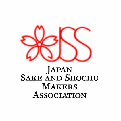 avatar for Japan Sake and Shochu Association