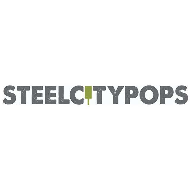 avatar for Steel City Pops