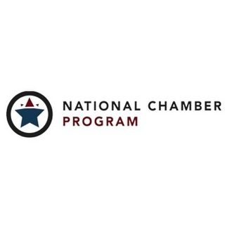 avatar for National Chamber Program