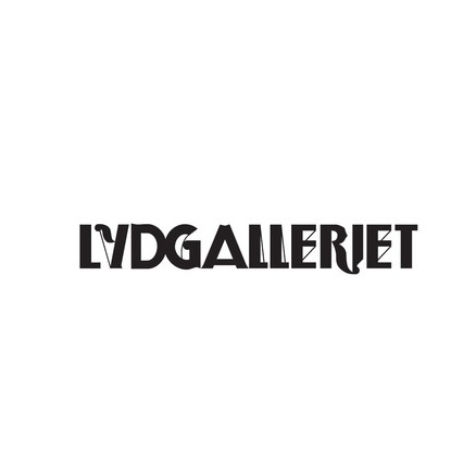avatar for Lydgalleriet