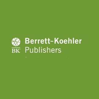 avatar for Berrett-Koehler Publishers