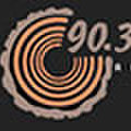 avatar for KNBA 90.3