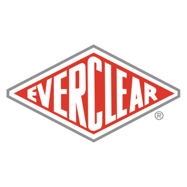 avatar for Everclear