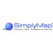 avatar for SimplyMap