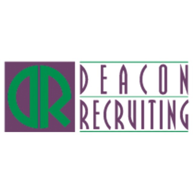 avatar for Deacon Recruiting - Registration Sponsor