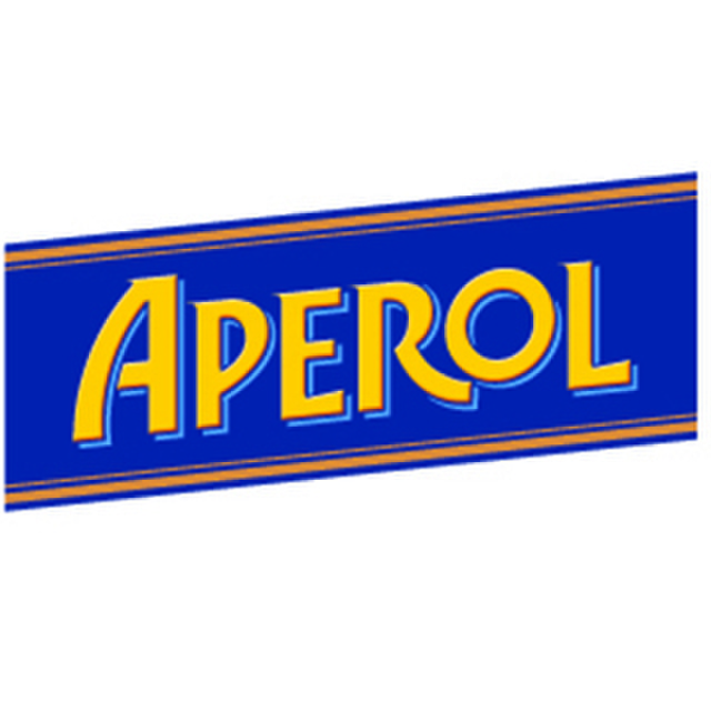 avatar for Aperol