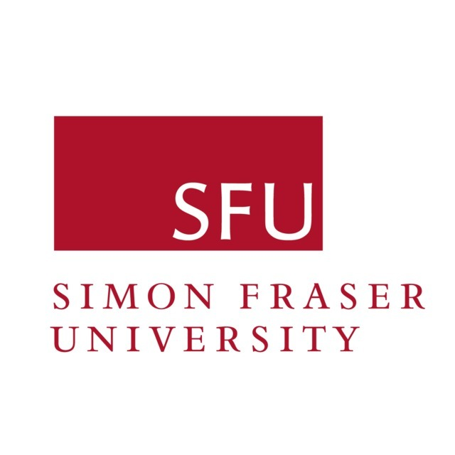 avatar for Simon Fraser University