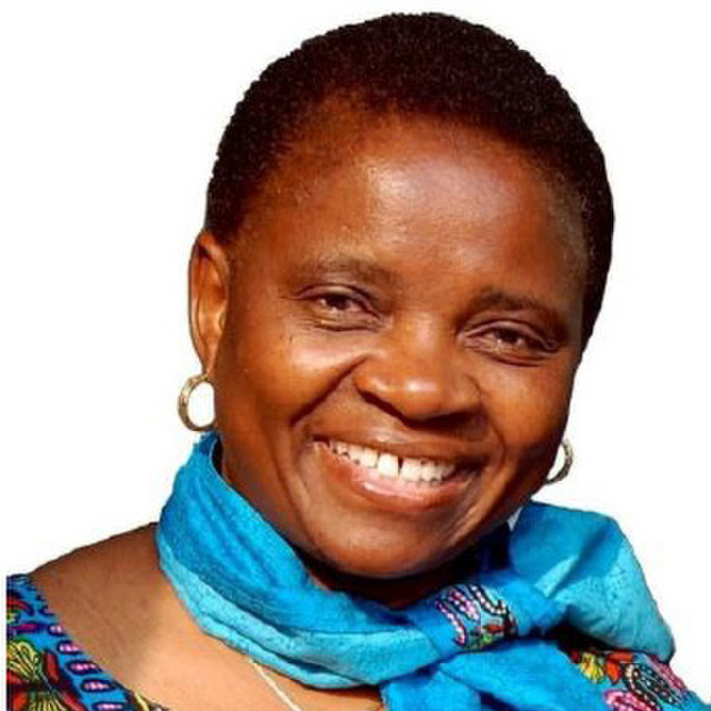avatar for J Kabamba Kiboko