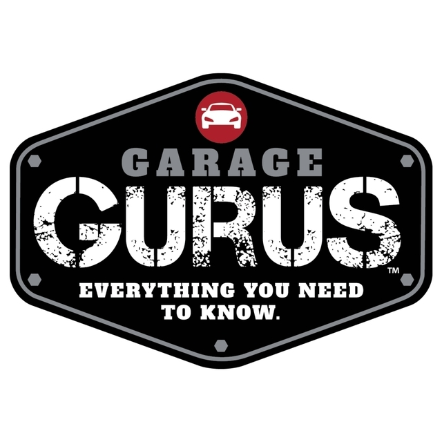 avatar for Federal-Mogul - Garage Gurus