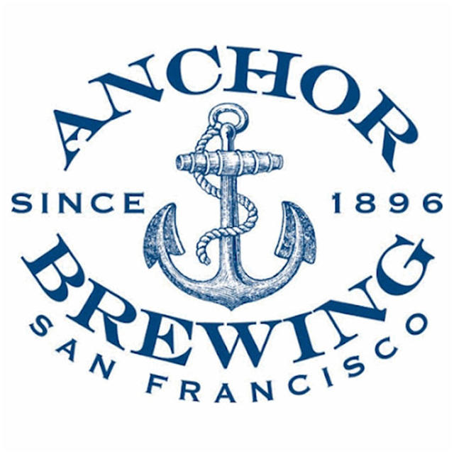 avatar for Anchor Brewing