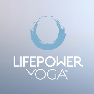 avatar for LifePower Yoga