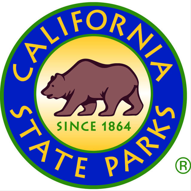 avatar for California State Parks