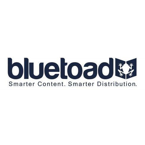 avatar for BlueToad