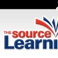 avatar for The Source for Learning
