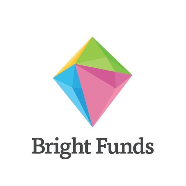 avatar for Bright Funds