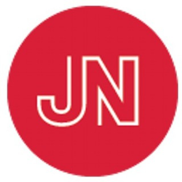 avatar for JAMA Network - AMA