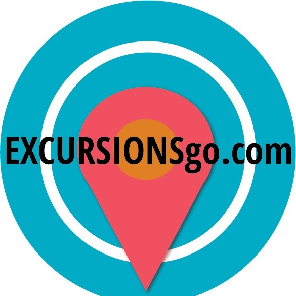 avatar for EXCURSIONSgo.com