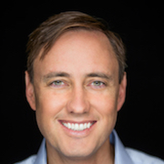 avatar for Steve Jurvetson