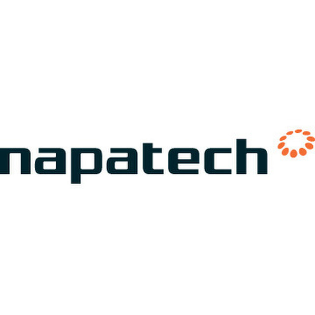 avatar for Napatech