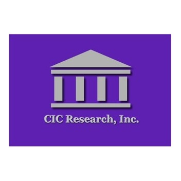 avatar for CIC Research