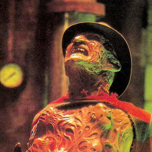avatar for Nightmare on Elm Street 4, A: The Dream Master