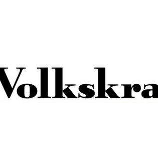 avatar for de Volkskrant