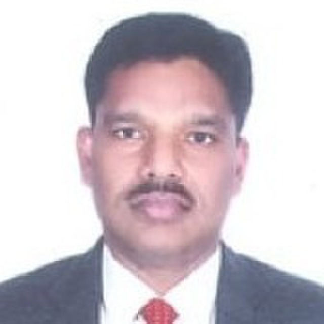 avatar for Akhilesh Kumar Verma