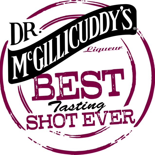 avatar for Dr. McGillicuddy's