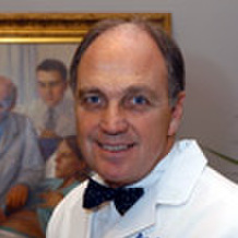 avatar for Stephen Ray Mitchell, MD