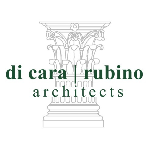 avatar for Di Cara | Rubino Architects