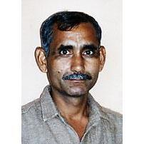 avatar for Haushala Prasad Mishra