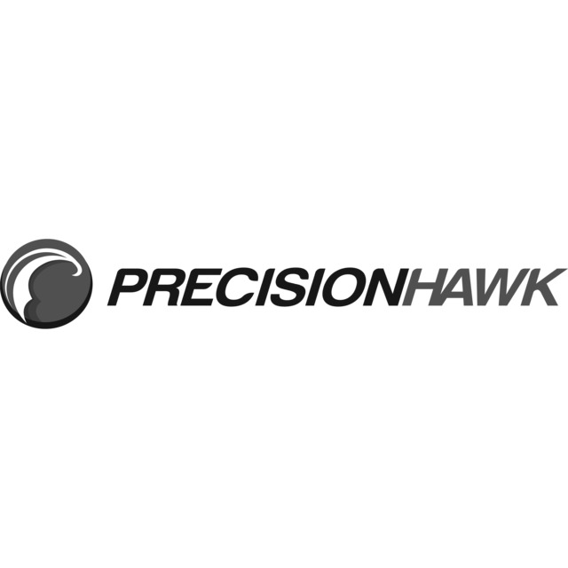 avatar for Precision Hawk