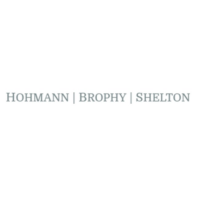 avatar for Hohmann Brophy & Shelton PLLC
