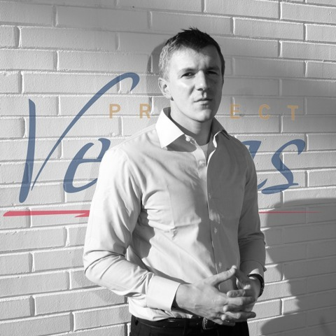 avatar for James O'Keefe