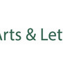 avatar for College of Arts and Letters, Michigan State University