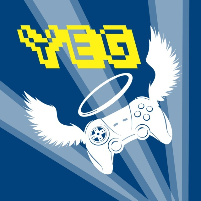 avatar for Extra Life Edmonton