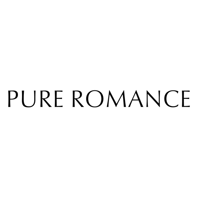 avatar for Pure Romance